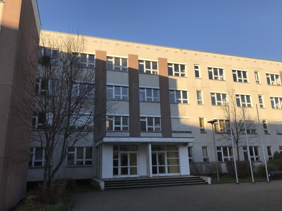 Küstenschule Rostock