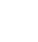 Logo Küstenschule